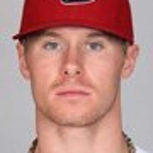 12/30/2014 Chase Anderson Interview (Passed Ball Show)