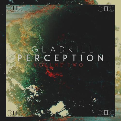 The-Dream - IV PLAY (Gladkill Remix)