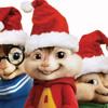 Alvin Et Les Chipmunks - Petit Papa Noel