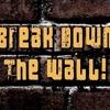 Kira a.k.a. Fluid feat. Rita Scalera - Break Down The Wall (Smash the Stereo Remix)