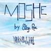 Moshe (Prod. YOUKNOWWHO!)
