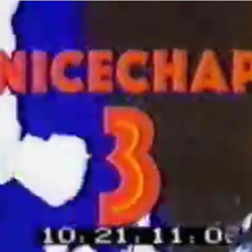 Nicechap (demo)