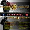 Download Bhool Bhulaiyaa - DJ Karan Remix (+919860201249 Mp3