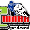 Episode 54 Sammy Halbert And Keith Code