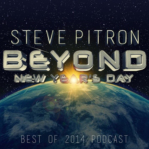 BEYOND NYD 2015