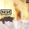 Nine Inch Nails - Closer(Hecteli Remix)