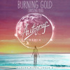 Free Download Christina Perri - Burning Gold Autograf Remix Mp3