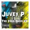 07 Remedy Original Solo Remix (Prod. Juvey P)
