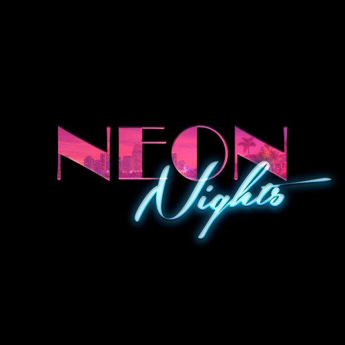 Neon Nights (Radio Edit)