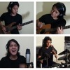 Rather Be - Clean Bandit feat. Jess Glynne cover by Pungki Ahimsa S
