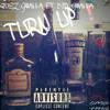 Turn Up Ft. Sid Gwalla