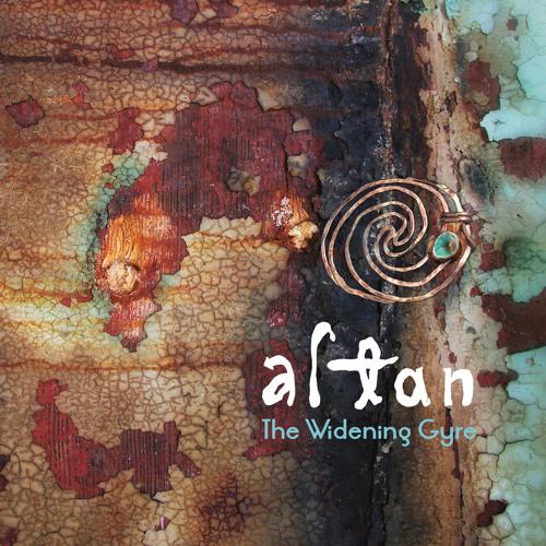 Altan - The Widening Gyre (Focus Tracks)