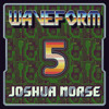 Joshua Morse - Turtle Dance 4
