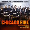 Atli Örvarsson - Chicago Fire Season 2 Soundtrack - Official Preview