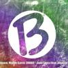 ID - ID vs Sander Van Doorn, Martin Garrix, DVBBS – Gold Skies (ft. Aleesia) (Tomorrowland Edit) HD