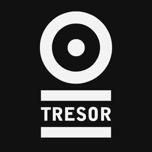 Head Front Panel Live @ Tresor 28.12.14