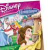 Disney Princess Royal Horse Show: E3 presentation