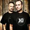 DJ Mix #359 - Kaiserdisco