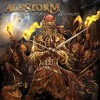 Alestorm - Keelhauled (Sh4d0wb0rn Cover)