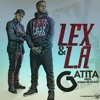 Gatita (Prod. By Duran The Coach)