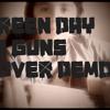 (Cover Demo) 21 Guns - Green Day