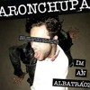 Download 128 - Aron Chupa - I M An Albatraos .  In SHORT - Bootleg - Edidt 2014 ( Dj Jhosep Bmix Edidt 2014 ) Mp3