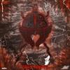Flybug - Party Animal ft. Vice Versa (RoughMath Remix) [EDM.com Premiere]