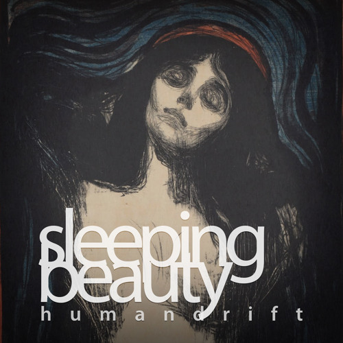 Sleeping Beauty (original mix) (v2)