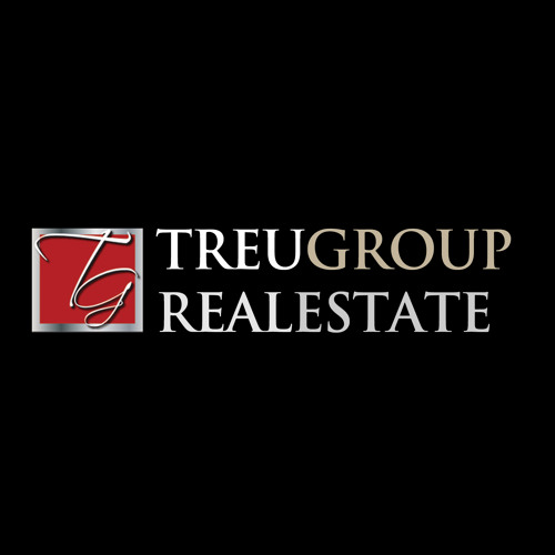 Treu Group Reviews - The Treu Group definitely helped me get the house I wanted