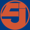 J5 & The Grits - Red Hot Sound (Keyanig FM Bootleg) Free DL by Keyanig FM