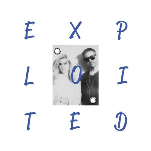 Human Life & Anabel Englund - El Diablo (Adana Twins Remix)