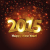 Happy New Year Best Of 2014 - Mixed By DJ Fizz