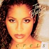 Carbon - Toni Braxton - Tony Braxton - I love me some her - The Braxtons'