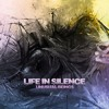 Unusual Beings by Life in Silence