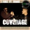 J. Cole ft. Drake