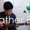 (Clean Bandit) Rather Be - Fingerstyle Guitar Cover [TABS]
