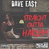 Download Dave East - MAKE A DOLLA Prod By Scram Jones & Blickstreet (DatPiff Exclusive) Mp3