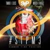 18. Did You Ever Think Outro [#STPM3]