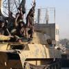 BBC's Frank Gardner on rise of Islamic State