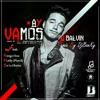 J Balvin - Ay Vamos Feat. Ñengo Flow, Maldy (Plan B), De La Ghetto (Remix By DjBanKy)