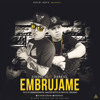 Embrujame - Zindel Ft Darkiel (Prod. By Kamikaze Music, Master Wuttii & Segui El Cirujano)