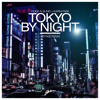 Hook N Sling - Tokyo By Night (OYNG! Remix) [Free Download in Description]