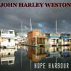Black Coffee (Hope Harbour album)