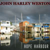When The Battle Is Over (Hope Harbour album) mp3