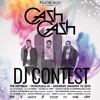 Electric Palms CashCash Contest Number 2