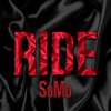 Ride - SoMo (cover)