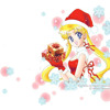 ✩ power of love ✩Jewel-P's Christmas Miracle Mix❤