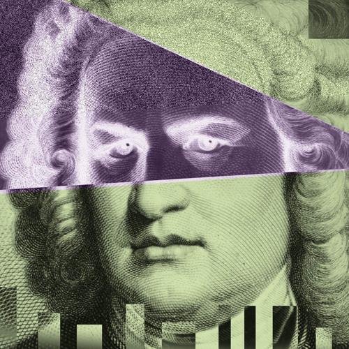 Electric BWV 1030