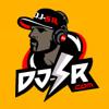 [เพลงแดนซ์ 2015 DJ.PEET SR] SAX - Dame Tu Mano 130