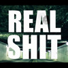 Maurice - That Real Shit[Prod. by Jessy Tristan] mp3